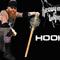 Heavy Metal Viking Hooks 2018