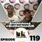"UK FULLSTOP - #Episode 119 - (Thurs 10PM-Midnight) ""Greatest to the Latest"" feat. BrotherhoodUK"
