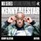 Kenny Allstar - Outlook 2017 Mix Series #16