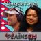 Namaste Nepal-03-09-2018