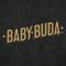 BABY BUDA - ABRIL 2018