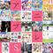 mix.2018-03-12-1.アニソンブレンドS第2回便乗 - BPM150〜180