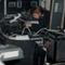 Aphex Twin Trash Mix 1