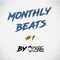 Monthly Beats by Marc Lopez #1