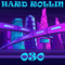 Hard Rollin 030