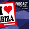 i love ibiza WarmUp - Radioshow 003 - mixed by Le2sandro