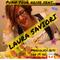 Pump Your Noise feat Laura Saviori - 16/11/16