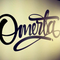 Omerta.Mix-2k18-Disco In The Night