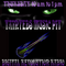 Theme Thursday Edition of Tainted's Music Pit for Digital Revolution Radio on January 17th, 2019