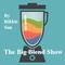"Rikkie San "" The Big Blend Show """