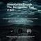 Unexplained Sounds - The Recognition Test # 247