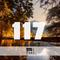 Stg.fm #117 - Chill & Soulful 21 mixed by Soulful Grey (Soulfreak Kollektiv)