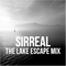 The Lake Escape Mix