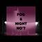 Fog&Night #7