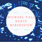 Michael Fall Blend-it Radio Mixsession 16-10-2017 (Episode 298)