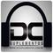 DCS RADIO - Progressive Electro House #41