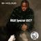R&B Special 007 // Instagram: @djcwarbs