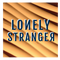 Lonely Stranger - Episode 16 - 24.04.2018