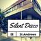 Silent Disco 2008