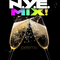 New Years Eve Megamix