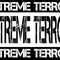 Dj Bloodypain - Extreme Terror [PODCAST]