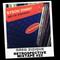 Greg Zizique - Retrospective Mixtape #22