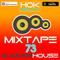 Hok Deejay - Mixtape Episode 73 - DH2019