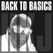 Back To Basics mixed by HKJ