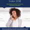 Phonathon Index 2018 - Insights on higher education phone solicitation