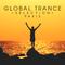 9Axis - Global Trance Selection 161(14-09-2018)