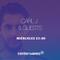 Carl J & Guest 025 - Van Czar