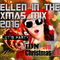 Ellen In the XMas Mix 2016 - Dance Party