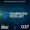 Symphony Podcast 037