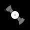 DJ 5ERIOUS - 2 Hour Techno Mix