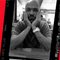 پارادوکس با کامبیز حسینی؛ برنامه«رادیانی» این هفته! - خرداد ۰۳, ۱۳۹۸