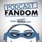 Episode 600B: Q&A Part 2