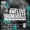 DJ 007 Presents #WeLoveDrum&Bass Podcast #233 & InSpector Guest Mix #233