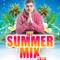 DJ T'NG - MY SUMMER MIX 2K18