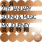 19 January Sound and Music Mix Journey