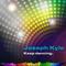 Global Dancecast with Joseph Kyle 65