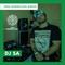 Goa Sunsplash Radio - DJ SA [12-10-2019]