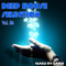 Deep House Selection 2013 Vol. 06 - Mixed By Dario