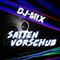 #SattenVorschub Mix Vol.8 By Dj Burney