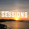 New Music Sessions | Koh Lounge | 10th June 2017