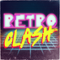 Retro Clash: 80s vs. 90s