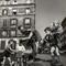 Jean-Marie TROXLER - balade sonore en 1939 dans la Cité de Mulhouse