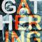 142 - Gathering