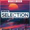 Brana K - SELECTiON October 2k19 (house IS music)
