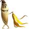 Sololo - Banana Republic 2