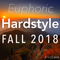 Euphoric Hardstyle Mix #59 By: Enigma_NL
